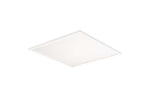 c90-r312_mp_with-light