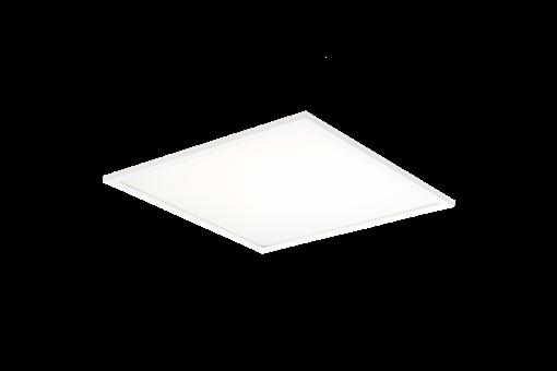 c90-r312_op_with-light