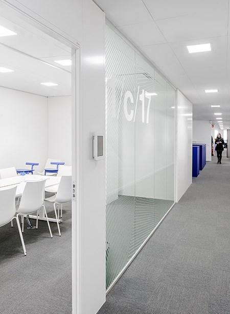 c90-r312-corridor