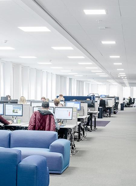 c90-r312-office