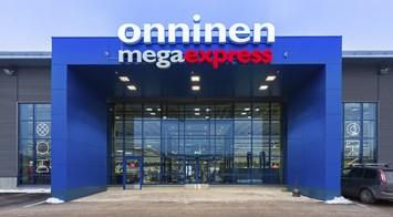 onninen_mega_express