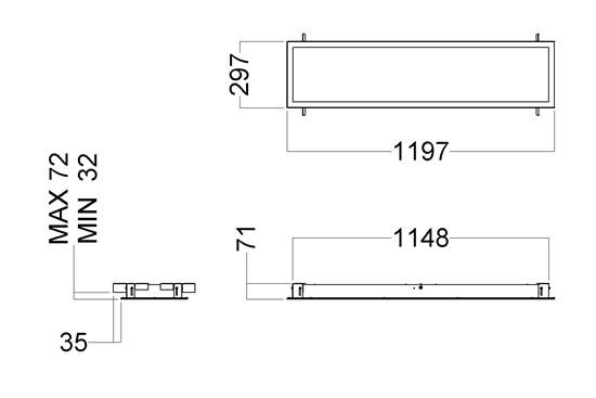 c91-r300x1200