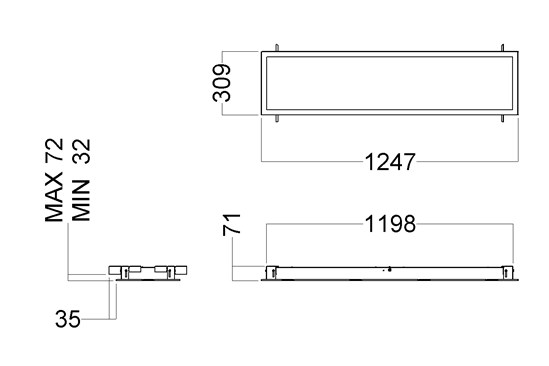 c91-r312x1250