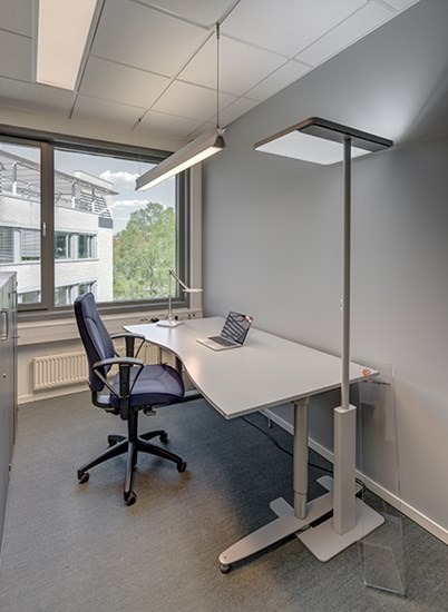 c56-p_office4