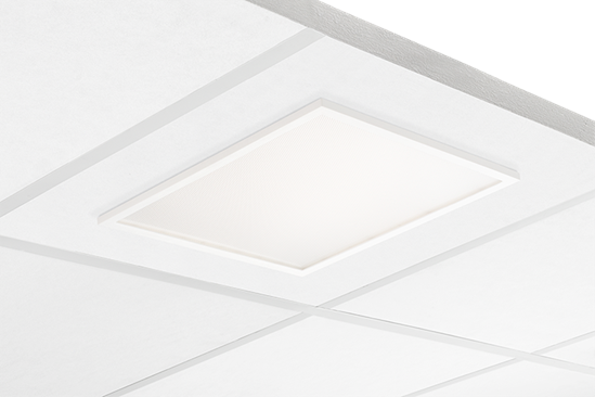 c90-r312_mp_ceiling_and_lights