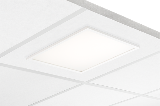 c90-r312_op_ceiling_and_lights