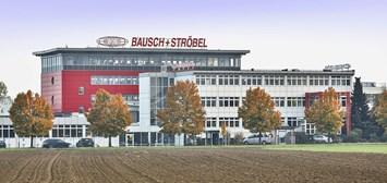131014-bausch-ströbel-01