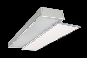 DLT RS(M) LED FR1 FR2