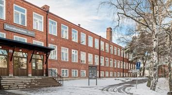 sturebyskolan_1