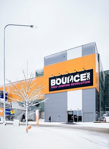 bounce_6