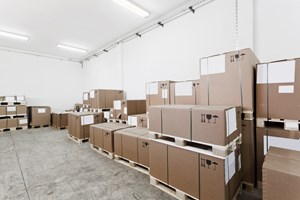 i60-1200_led_small_warehouse