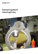 frontpage_magnifiers-industry