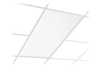 c95-r600x1200-mp_t-bar