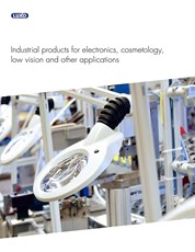 Industrial_Products_front_cover