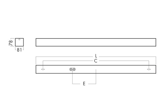 c50_s_led_measurement drawing
