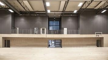 stenhus-gymnasium-sportshal-1