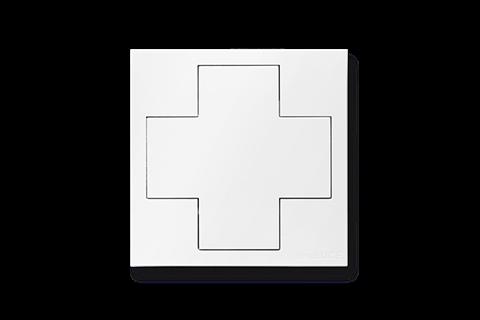 DALI addressable components