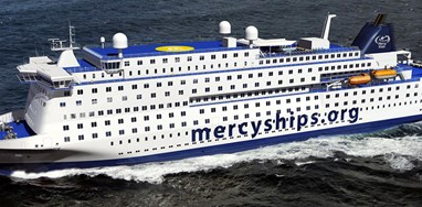 newsbanner_mercy-ships