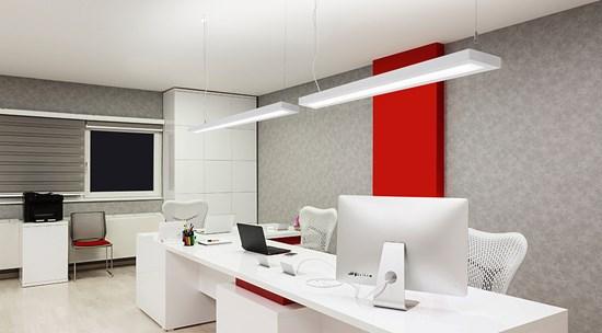 C70-P_workspaces-2
