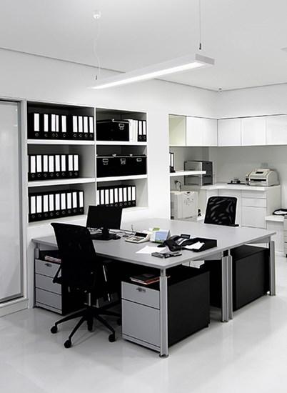 C70-P_workspaces-3
