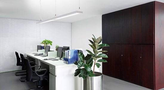 C70-P_workspaces