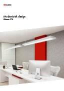 frontpage_c70-brochure-se