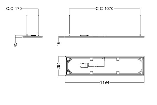 dimensional-drawing-c35-300x1200-p-with-gearbox