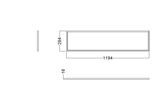 dimensional-drawing-c35-300x1200