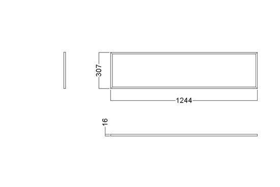 dimensional-drawing-c35-3125x1250