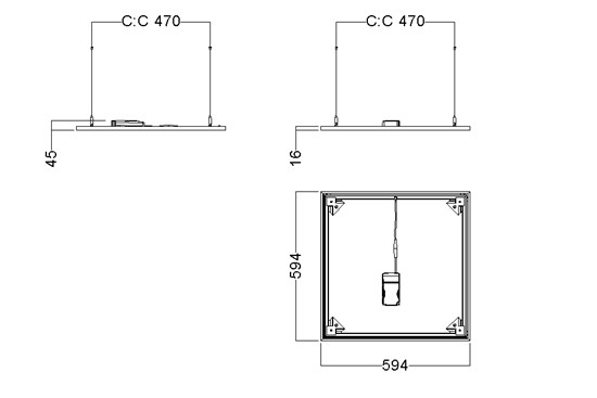 dimensional-drawing-c35-600x600-p-with-gearbox
