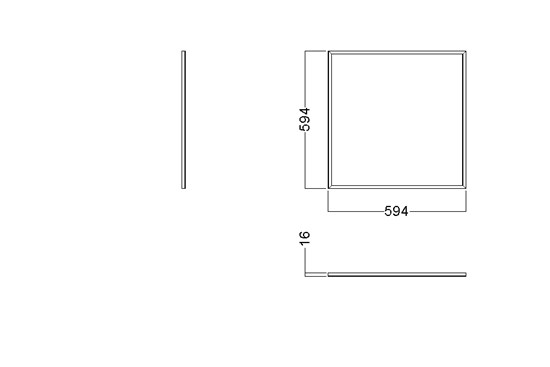 dimensional-drawing-c35-600x600