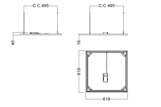 dimensional-drawing-c35-625x625-p-with-gearbox