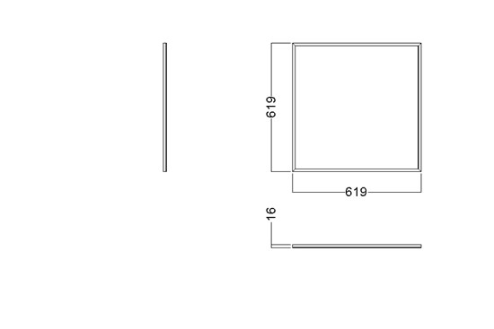 dimensional-drawing-c35-625x625