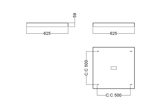 dimensional-drawing-c35-c95-surface-box-625x625