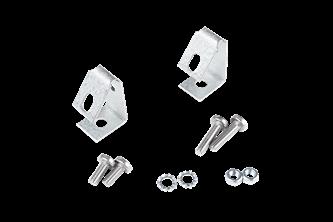multi-suspension_887980614_wire-suspension-small