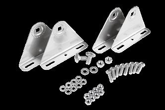 multi-suspension_887980631_adjustable-bracket-large
