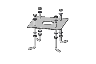 acc_o36_base-plate