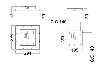 c95-w-300x300_measurement drawing