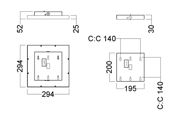 c95-w-300x300_measurement drawing