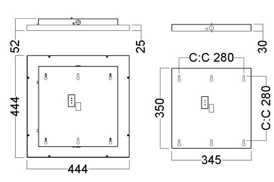c95-w-450x450_measurement drawing