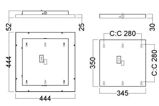 c95-w-450x450_measurement drawing