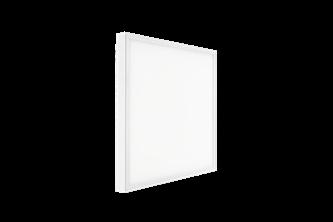 c95-w300x300_white_op_ml_rz