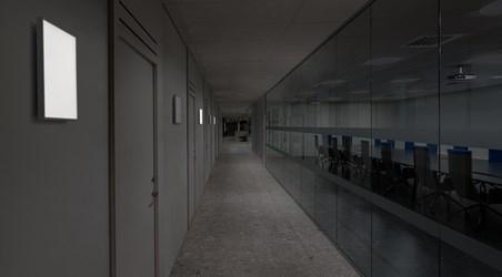 c95-w_corridor_emergency