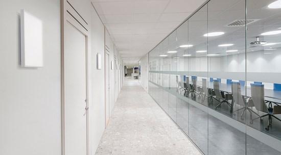 c95-w_corridor