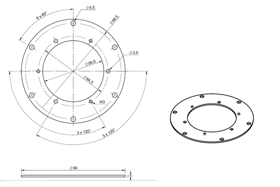 DL42-R77_MD_mounting-ring