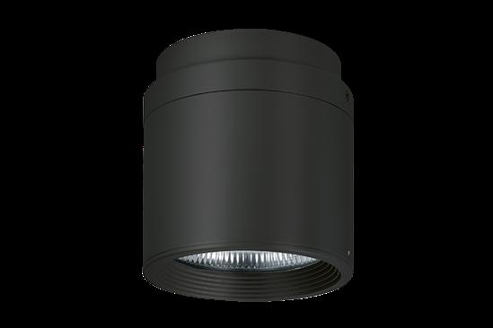 o68-s210-led-black