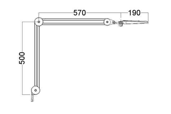 measurement_lfm-led-g2