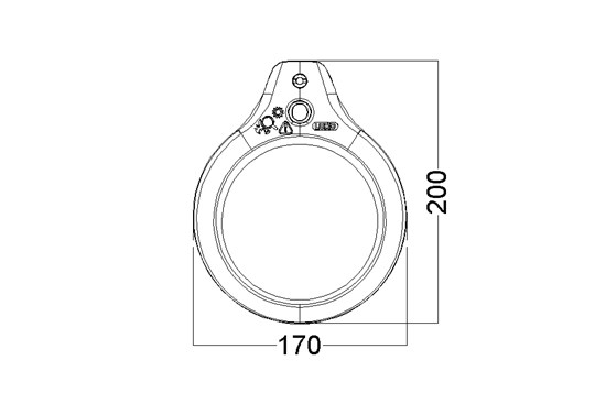 measurement_lfm-led-g2_head