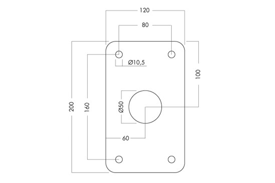measurement_o52_wall-bracket