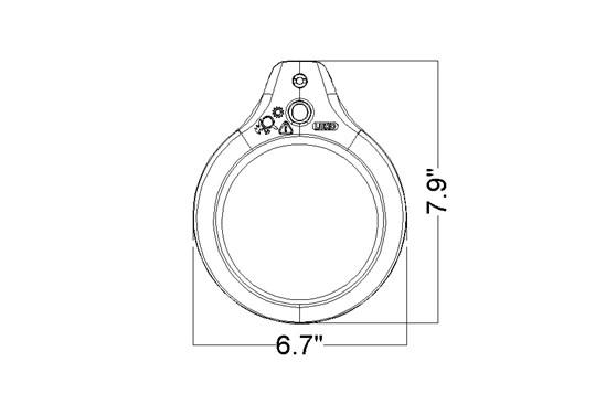measurement_lfm_led_g2_us_head
